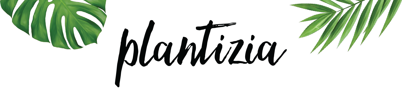 plantizia.sk